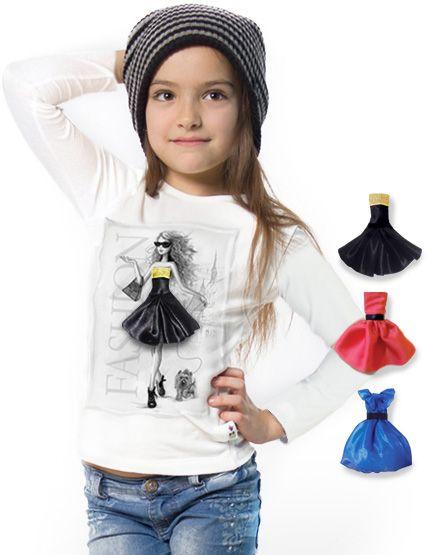 Fashion<br /> Lady