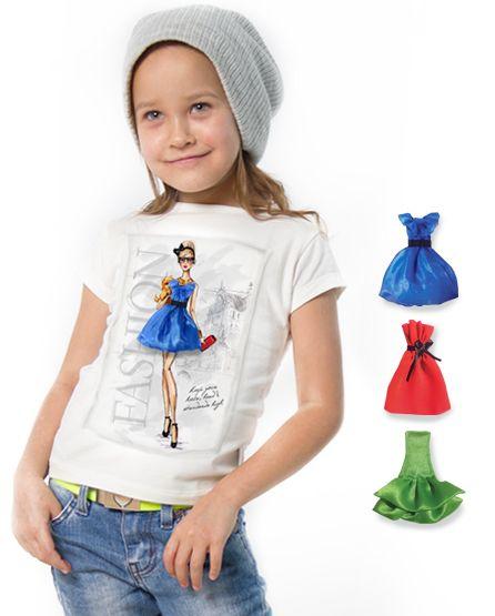 Fashion<br /> Mood
